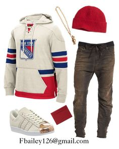 """Untitled #410"" by fbailey126 ❤ liked on Polyvore featuring Diesel, adidas, Reebok, Brooks Brothers, Moschino and Mulberry"