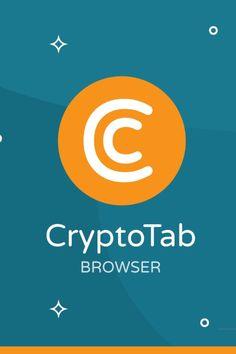 cc į bitcoin metodą)