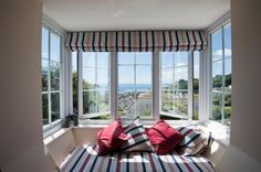 Cornwall Holiday Cottages St Mawes Coppers