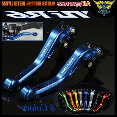 26.86$  Buy here - https://alitems.com/g/1e8d114494b01f4c715516525dc3e8/?i=5&ulp=https%3A%2F%2Fwww.aliexpress.com%2Fitem%2FLogo-YZF-R6-8-Colors-For-Yamaha-YZF-R6-1999-2000-2001-2002-2003-2004-Blue%2F32782972914.html - Logo(YZF R6) 8 Colors For Yamaha YZF R6 1999 2000 2001 2002 2003 2004 Blue CNC 2 finger Short Motorcycle Brake Clutch Levers 26.86$