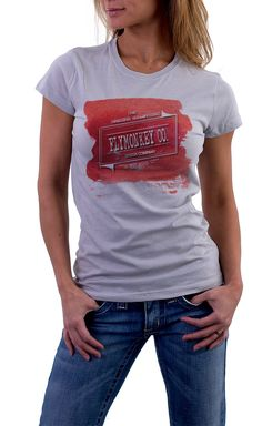 9529c6b65 Nevertheless She Persisted She Persisted by PurpleAspen on Etsy T Shirts  For Women, Store,