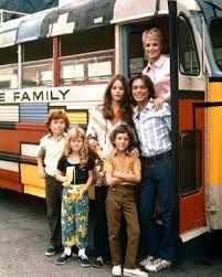 Image result for the partridge family good time