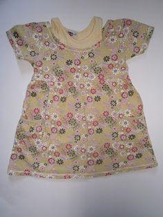 """""""BEEBI FASHION""""  HAINE COPII : Haine copii 5-10 lei (1). Tricouri, fuste, pantalo... Lei, Polka Dot Top, Rompers, Tops, Dresses, Women, Fashion, Vestidos, Moda"""
