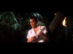 Elvis Presley - Ku-u-i-po from the film Blue Hawaii - YouTube