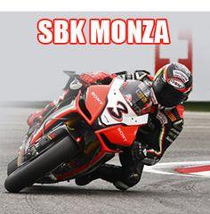 A Monza è in programma, dal 4 al 6 maggio, la quarta prova del Mondiale 2012!