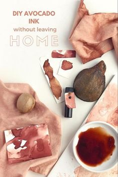 Shibori, Do It Yourself Inspiration, Diy Inspiration, Journal Inspiration, Leaving Home, Tinta Natural, Natural Dye Fabric, Natural Dyeing, Homemade Paint