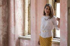 facebook.com/MonikaMolnarovaPhoto Cold Shoulder Dress, Facebook, Dresses, Fashion, Vestidos, Moda, Fasion, Dress, Gowns