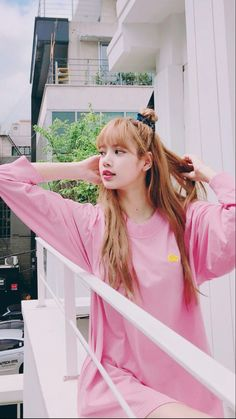 Lisa One Of The Best And New Wallpaper Collection. Lisa Blackpink Most Famous Popular And Cute Wallpaper Photo And Image Collection By WaoFam. Lisa Bp, Jennie Blackpink, Lisa Blackpink Wallpaper, Black Pink Kpop, Blackpink Photos, Blackpink Fashion, Blackpink Jisoo, Girl Crushes, Kpop Girls