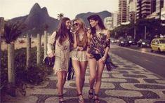 Ropa y Complementos Boho Chic Boho Chic, Moda Hippie Chic, Hippie Chic Fashion, Hippy Chic, Bohemian Mode, Indie Fashion, Bohemian Style, Fashion Tips, Fashion Trends
