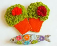 Festas populares - Portugal Coin Purse, Creations, Quilts, Inspiration, Education, Lisbon, Scrappy Quilts, Porto, Crafts