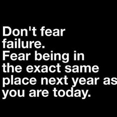 Don't let your fears and doubts❓❔ hold you back . Know you are worth it! Dream BIG & don't stop #DreamBig #TheDreamMakers #NoFear #NoDoubt #KeepPushing #YouAreWorthIt