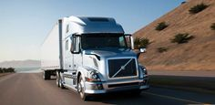 Volvo Trucks is one of the largest truck brands in the world. We sell vehicles and services in more than 140 countries. Kenworth Trucks, Volvo Trucks, Mack Trucks, Semi Trucks, Large Truck, Long Haul, Trailers, Vehicles, Cars