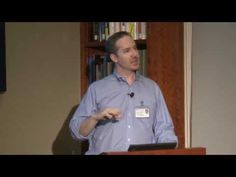 Neuropathic Pain - YouTube  Dr Ian Carroll - Stanford
