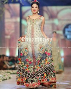 Stitched Master Replica's of all the dresses available in reasonable rates.  Ask for your replica, we'll let you know the rates and further details☺ #Collection#Replica#MasterReplica#Stitched