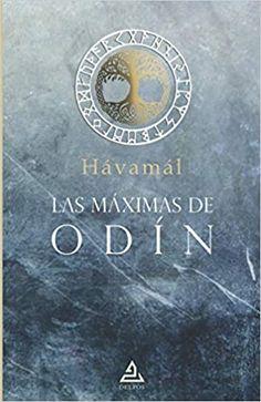 Viking Books, Mythology Books, King Solomon, Old Norse, Short Poems, Viking Age, Deities, Vikings, Verses