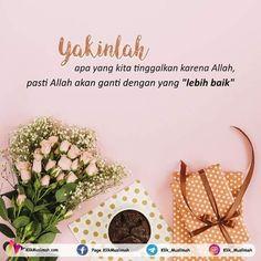 Muslim Quotes, Islamic Quotes, Quote Art, Art Quotes, I Muslim, Self Reminder, Islamic Pictures, Allah, Qoutes