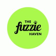 THE fuzzie Haven • Greenpages Business Directory & Community