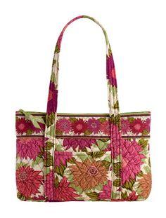 Vera Bradley Betsy Love this purse 4f069673c35a2