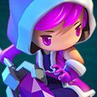 Mini RPG1 MOD APK 1.0 (Infinite Gems) Download - Android Full Mod Apk apkmodmirror.info ►► http://www.apkmodmirror.info/mini-rpg1-mod-apk-1-0-infinite-gems/