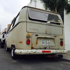 70 early bay Volkswagen Bus Camper, Volkswagen Type 2, Rat Look, T1 T2, Vw Classic, Bay Window, Campervan, Samba, Van Life