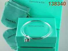Tiffany & Co Bangle Outlet Sale 138340 Tiffany jewelry