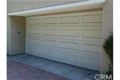 12356 Hollyhock Drive, Rancho Cucamonga, CA 91739