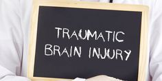 Communication outcome, awareness of communication deficits play key role in return to work post #TBI http://on.asha.org/1W81rei #slpeeps #brain