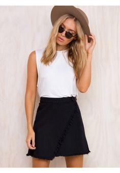 Princess Polly | Midi Skirts, Maxi Skirts, Mini Skirts, Pants, Leggings, Jeans & More!