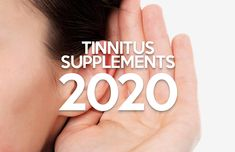 The most difficult struggle in using tinnitus supplements is the lack of positive and accurate information online. Without help from medication consumers seek out supplements they can help them instead. Alternative medicine is still a controversial solution for tinnitus, and much more research is needed to find a definitive solution. Still, many supplement companies have released their own solutions for tinnitus, which is why it is important to understand what each of these products can… Brain Health, Women's Health, Health And Wellness, Tinnitus Symptoms, Make Money On Amazon, Vision Eye, Leaky Gut, Male Enhancement, Snoring