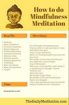 We all have to deal with stress from either work or school. You can't close your eyes to make it go away but you can find peace so you can deal with it. One technique that can offer this is called Zen meditation. Zen meditation is Guided Meditation, Meditation Mantra, Meditation For Anxiety, Meditation Benefits, Chakra Meditation, Meditation Practices, Yoga Benefits, Mindfulness Benefits, Meditation Meaning