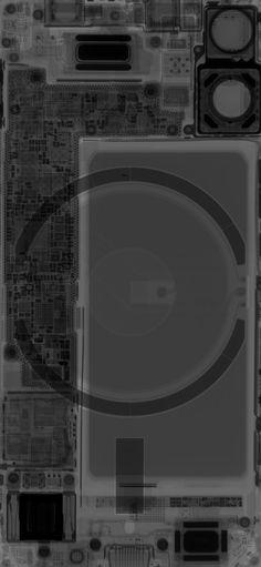 iPhone 12 internal wallpapers Iphone Pro, Best Iphone, Apple Repair, Settings App, New Wallpaper, Mini, Iphone Wallpapers, Tech, Iphone Wallpaper
