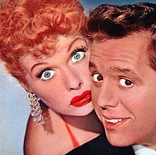 1000 Images About I Love Lucy On Pinterest I Love Lucy Lucille Ball And Desi Arnaz