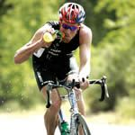 Create a race-day nutritional plan by combining what has worked well for you in training--don't try something new on race day.