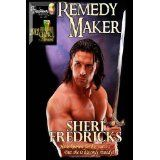 Remedy Maker (Paperback)By Sheri Fredricks