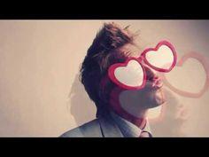 Alex Cortiz - Beatnik Schmooz *k~kat jazz café*  The Smoothjazz Loft