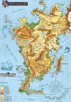 http://www.wiki-aventurica.de/images/3/3d/Aventurien_KP.jpg