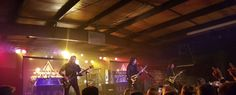 Stryper 16 photos and videos  Diamond Ballroom - Oklahoma City, OK  Jun 30, 2016
