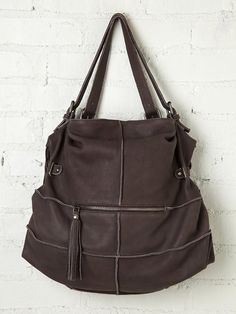 Free People Tina Patched Satchel, 248.00