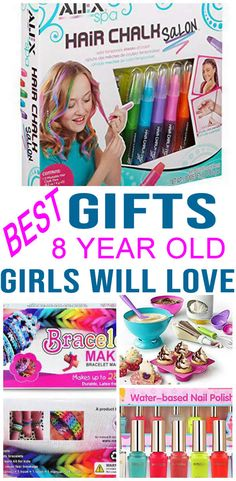 Super gifts for girls 7 years old christmas Ideas