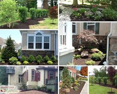 Landscaping and Hardscaping http://www.mainlinegardens.com
