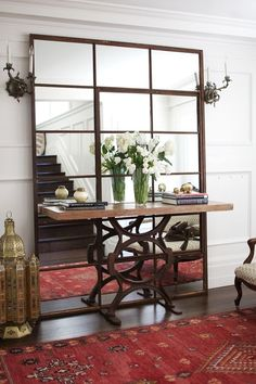 10 Best Home Staging Tips for Small Rooms to Use Available Small Spaces Efficiently Small Rooms, Small Spaces, Home Staging Tips, Deco Originale, Interior Decorating, Interior Design, Decorating Ideas, Decor Ideas, Feng Shui