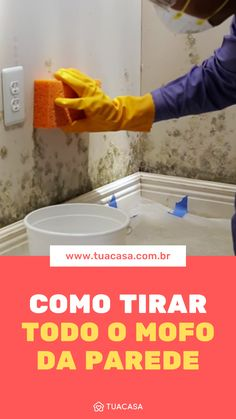 Hacks Diy, Home Hacks, Cleaning Hacks, Lava, Good To Know, Helpful Hints, How To Plan, House, Samara