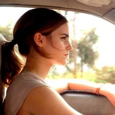 Emma Watson in new HQ still of 'The Circle'