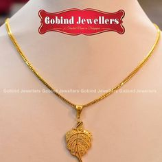 Gold Necklace Simple, Gold Jewelry Simple, Gold Mangalsutra Designs, Gold Earrings Designs, Gold Chain Design, Gold Jewellery Design, Gold Pendent, Chains, Bangles