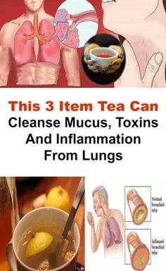 Almost every one of you has experienced some kind of respiratory problem at some point in life, either cold, allergic reaction, asthma, or just a runny nose.