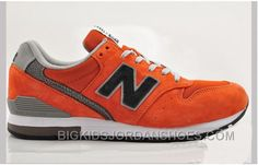 http://www.bigkidsjordanshoes.com/new-balance-996-women-orange-cyzwf.html NEW BALANCE 996 WOMEN ORANGE CYZWF Only $60.00 , Free Shipping!