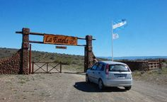 Excursions in El Calafate: tourist activities to be enjoyed in the city and surrounding area, including sightseeing tours, adventure tourism, trips, outdoor tours, outings and many more excursions in El Calafate