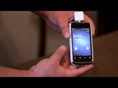 7 Mind Blowing Thing with your Headphone Jack In Android Phone | Geek On Java - Hub for Java and Android