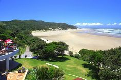 Morgan Bay Hotel - Find out all you need to know. We have many destinations for our club members to visit. Lodges, South Africa, Golf Courses, Destinations, River, Beach, Outdoor, Outdoors, Cabins