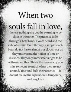 50 Romantic Love Quotes For Him to Express Your Love; - 50 Romantic Love Quotes For Him to Express Your Love; Soulmate Love Quotes, Now Quotes, True Quotes, Quotes To Live By, Funny Quotes, Soul Mate Quotes, Forever Love Quotes, You Complete Me Quotes, Quotes About Soulmates